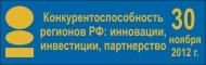 000b9b766b636253a5e5e34f9b82d48c