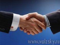 volzsky.ru-16-predpriyatiy-volzhskogo-podpisali-soglasheniya-o-partnerstve-s-gorodskoy-meriyay-1