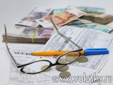 volzsky.ru-administratsiya-volzhskogo-prosit-pravitelstvo-volgogradskoy-oblasti-peresmotret-drakonovskie-normativy-na-otoplenie
