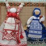 volzsky.ru-master-klassy-v-zale-dekorativno-prikladnogo-tvorchestva-prodolzhayutsya