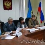 volzsky.ru-podgotovleny-ocherednye-izmeneniya-v-ustav-goroda