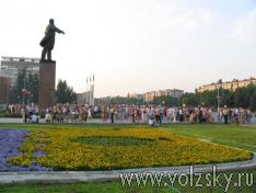 volzsky.ru-startoval-gorodskoy-konkurs-dlya-patriotov