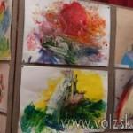 volzsky.ru-v-volgograde-otkrylas-vystavka-risunkov-devochki-bolnoy-dtsp-1