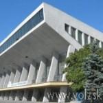 volzsky.ru-v-volgogradskom-dvortse-sporta-pokazhut-nauchno-tehnicheskiy-potentsial-oblasti
