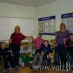 volzsky.ru-volzhane-priglashayutsya-na-blagotvoritelnuyu-vystavku-rabot-detyay-invalidov