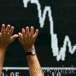 volzsky.ru-finansovyy-obryv-chem-eto-grozit-dlya-nas