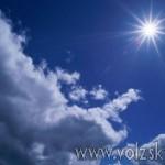 volzsky.ru-v-volzhskom-ozhidaetsya-globalnoe-poteplenie