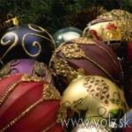 volzsky.ru-v-volzhskom-vybirayut-luchshee-novogodnee-ukrashenie