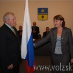 volzsky.ru-volzhskiy-prinyal-estafetu