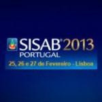 big_49_fullsize-sisab-2013