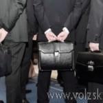 volzsky.ru-chinovniki-rukovoditeli-poluchili-vozrastnoy-kart-blansh