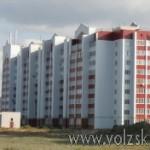 volzsky.ru-dom-bez-dvora
