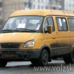 volzsky.ru-marshrutki-obyazhut-imet-tahografy-i-sistemu-glonass