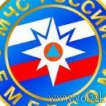 volzsky.ru-mchs-preduprezhdaet-o-silnom-vetre-i-grozah