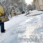 volzsky.ru-ostorozhno-gololed