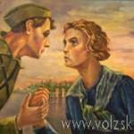 volzsky.ru-raboty-volzhskih-hudozhnikov-vystavleny-na-oblastnoy-ekspozitsii