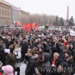 volzsky.ru-v-volgograde-proshyol-miting-za-chestnye-vybory