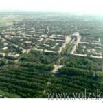 volzsky.ru-v-volzhskom-uluchshitsya-zhilishchno-grazhdanskoe-stroitelstvo
