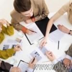 volzsky.ru-volzhskaya-meriya-provodit-konkurs