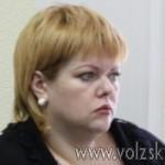 volzsky.ru-zamestitel-mera-afanasevoy-ella-kuzmina-otvetit-po-zakonu-1