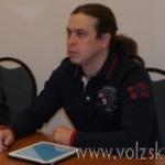 volzsky.ru-volzhskie-marshrutki-vozmozhno-budut-vozit-lgotnikov-besplatno