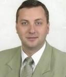vaschenko