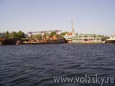 volzsky.ru-cherez-10-let-volzhskiy-rechport-vyydet-na-novyy-uroven