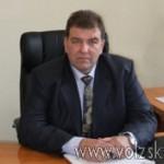 volzsky.ru-nikolay-berzenov-stal-zamestitelem-glavy-goroda