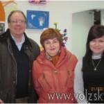 volzsky.ru-volzhskiy-tsentr-mezhnatsionalnogo-kulturnogo-sotrudnichestva-prinimaet-zarubezhnyh-gostyay