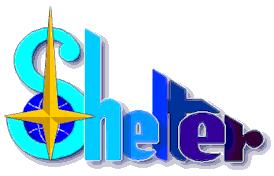 shelter4