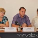 volzsky.ru-achs-rasprostranyaetsya-po-oblasti