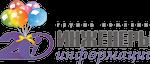 logo20let