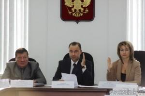 deputaty-raspredelili-mezhdu-soboy-komissii-6