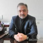1392306217_davidov