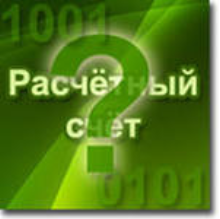 5dca7c67c6a8f5542c895f99194b69dc