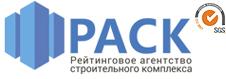 Рейтинговое агентство РАСК