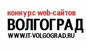 interaktiv_3