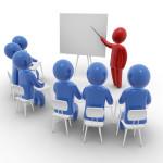 biznes-trening2