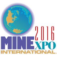 MINExpo_2016_logo