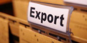 Export_0