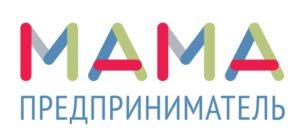 logo_mama_1