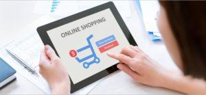 online_shopping_1-2000x926